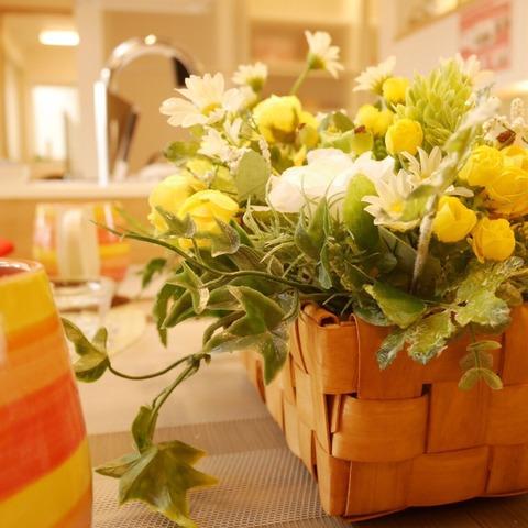 海田モデルテーブルウェア4月_6731