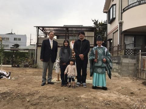 20161113 地鎮祭_4461