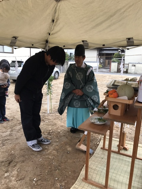 20161113 地鎮祭_6801