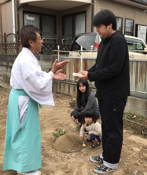 20161113 地鎮祭_758