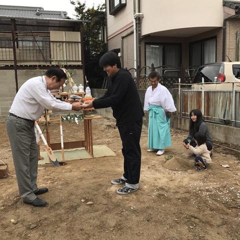 20161113 地鎮祭_883