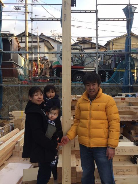 福原様邸(西片山)_170112_0102