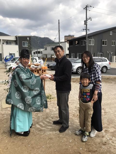 2017/04/02  地鎮祭_170402_0041