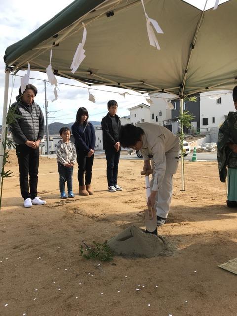20171112宮田様 地鎮祭_171114_0010