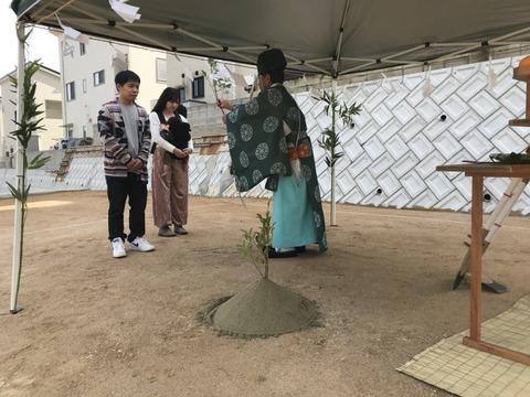 20171112濱下様 地鎮祭_171114_0002