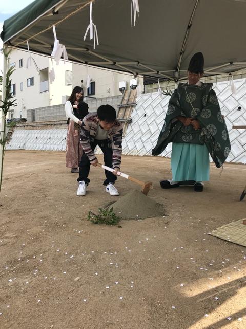 20171112濱下様 地鎮祭_171114_0006