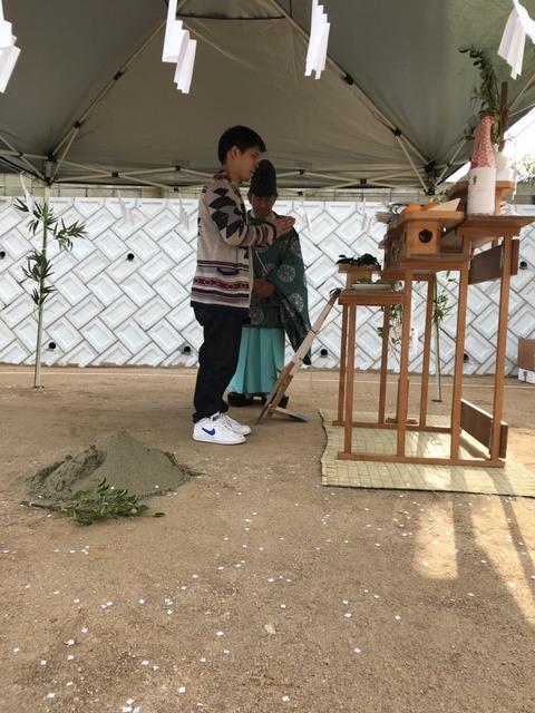 20171112濱下様 地鎮祭_171114_0008