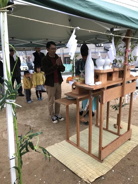 20171216 地鎮祭_171217_0021