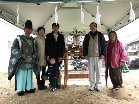 20171224   地鎮祭_171229_0010