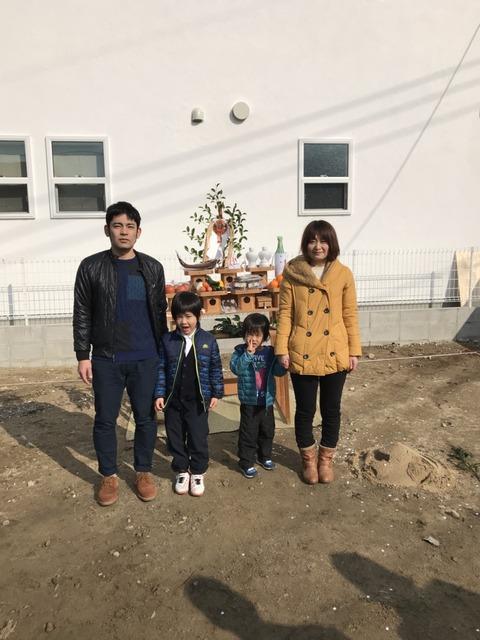 20180115 地鎮祭_180116_0026